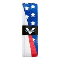 Vulcan Old Glory 1.0mm Bat Grip