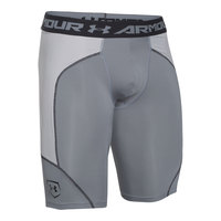 Under Armour AirVent Adult Sliding Shorts