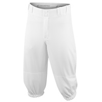 Champro Triple Crown Adult Knicker Baseball Pants