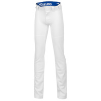 Mizuno MVP Pro Youth Baseball Pants