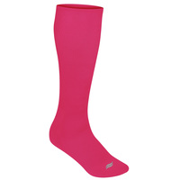 Sof Sole All-Sport Youth Team Socks - 2-Pack