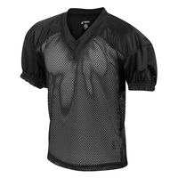 Champro Youth's Mesh Practice Football Jersey