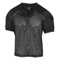 Champro Adult's Mesh Practice Football Jersey