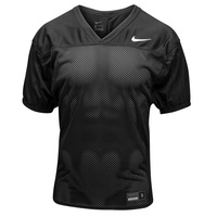 Nike Recruit Adult's Football Practice Jersey