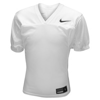 Nike Recruit Youth's Football Practice Jersey