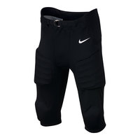 Nike Youth's Recruit 3.0 Integrated Football Pants