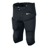 Nike Youth's Recruit 2.0 Integrated Football Pants