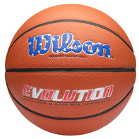 Wilson USA Evolution Game Ball