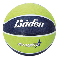 Baden Mini Basketball