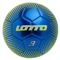 Lotto Forza III Soccer Ball