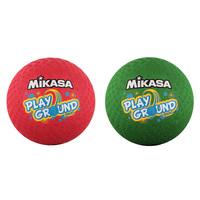 Mikasa Sports Mini Playground Ball