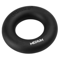 Lifeline Pro Grip Ring - Medium