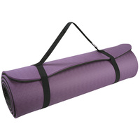 Harbinger Eco-Fit Training Exercise Mat