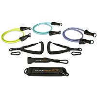 Bionic Body Resistance Training Kit