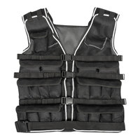 Go Time Gear 40-lb. Weighted Vest