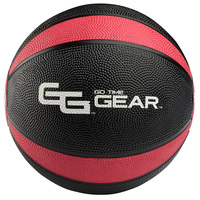 Go Time Gear 6-lb. Medicine Ball
