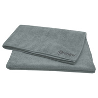 Renew Yoga Towel