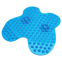 As Seen on TV Futzuki Reflexology Foot Massage Mat