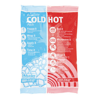 Mueller Reusable Cold & Hot Pack