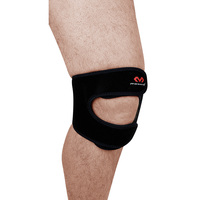 McDAVID Multi-Action Knee Wrap