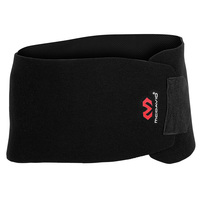 McDAVID Neoprene Waist Support