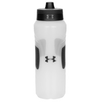 Under Armour 32 oz. Quick Shot Water Bottle