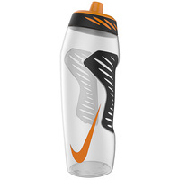 Nike Hyperfuel 32oz. Water Bottle