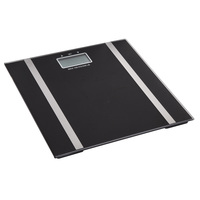 Acme Digital Body Trainer Scale