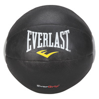 EVERLAST Powercore 12 lb. Medicine Ball