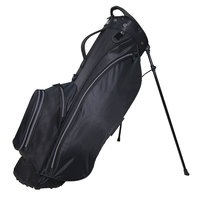 RJ SPORTS Playoff Stand Bag