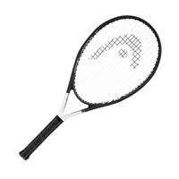 HEAD TiS6 Tennis Racquet