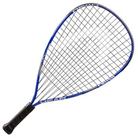 HEAD CPS Crush Racquetball Pack