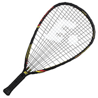 E-FORCE Mayhem Racquetball Racquet