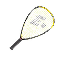 E-FORCE Atomic Racquetball Racquet