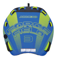Airhead Force Field 3 Towable