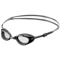 TYR Special Ops 2.0 Transition Goggles