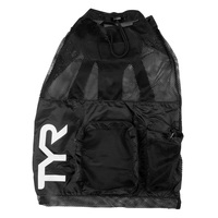 TYR Bio Mesh Mummy Backpack