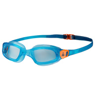 Aqua Sphere Youth's Kameleon Swim Goggles