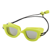 Speedo Youth's Sunny G Seasiders Swim Goggles