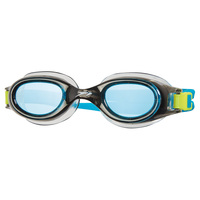 Black / Green Kids Recreational Swim Goggle 12-Pack Speedo Kids Skoogles
