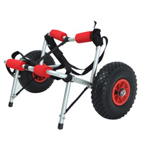 Emotion Universal Kayak Cart