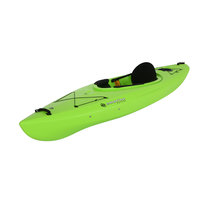 Emotion Revel 10' Sit-In Kayak