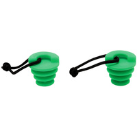 PROPEL PADDLE GEAR Kayak Scupper Plugs