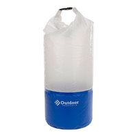 Outdoor Products 40L Dry Bag