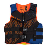 Body Glove Phantom Kids' USCGA Neoprene Life Vest