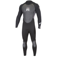 Body Glove Men's Pro-3 Full Wetsuit