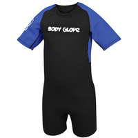 Body Glove Child's Pro-2 Spring Wetsuit