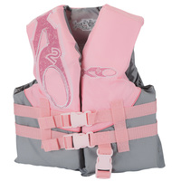 X2O Child's Nylon Flotation Vest