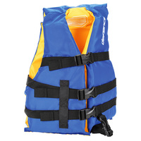 Defiance Universal Child Flotation Vest