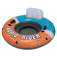 Bestway Rapid Rider Inflatable River Tube